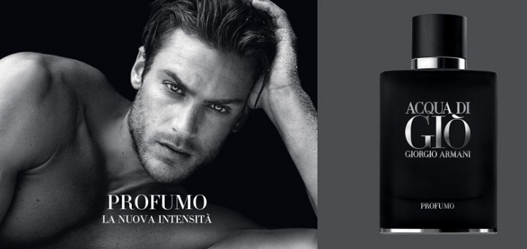 parfum terbaik pria